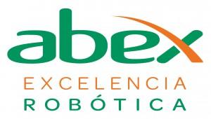Abex Logo 1