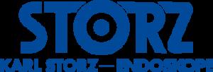 Logo sin fondo-3C.PNG.PNG