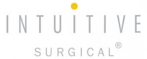 logos_Intuitive_Surgical_Logo