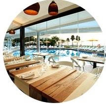 Casanova_beach_club_3